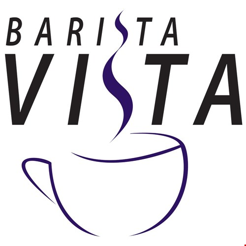 Barista Vista Coffee & Espresso